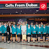 JOBS IN DUBAI DUTY FREE UAE - 2018