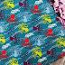 Thu mua vải tồn kho giá cao ở tại huyện Bình Chánh, Tp. Hồ Chí Minh