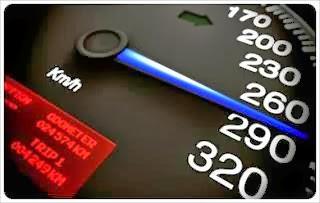 Tutorial Lengkap Cara Menambah Kecepatan Download di IDM