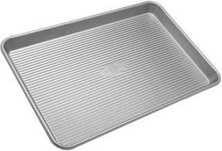 usa pans cookie sheet