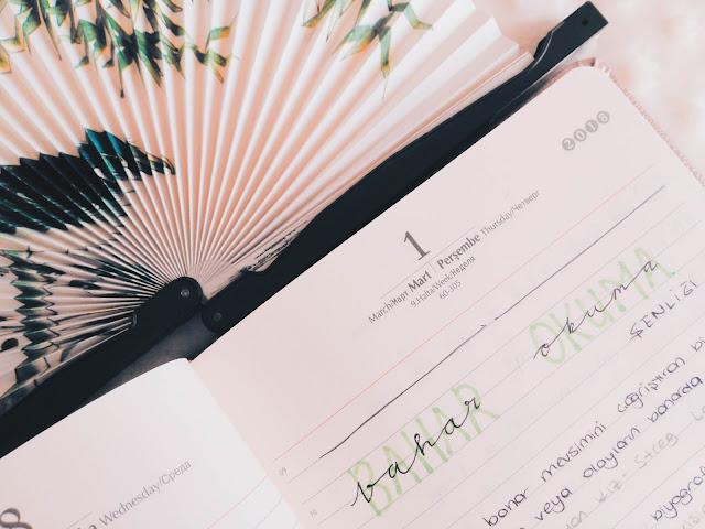 bahar okuma şenliği 2018 sonuç periodic library