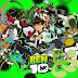 Ben 10 Classic (2005) Episodes Download In Hindi 720p HD