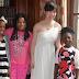 Cewek Gagal Nikah, Gedung Pernikahan Telah Dipesan, Tapi ini yang Dia Lakukan