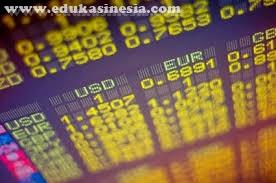 VALUTA ASING: Apa Itu Valuta Asing?, Pengertian Secara Umum dan Menurut Ahli, Pengertian Kurs Valuta Asing dan Faktor yang Mempengaruhi Kurs, Fungsi Valuta Asing, Jenis-Jenis Valuta Asing, Tujuan Melakukan Transaksi Valuta Asing, Pengertian Pasar Valuta Asing, Fungsi Pasar Valuta Asing, Para Pelaku Pasar Valuta Asing, Jenis-Jenis Pasar Valuta Asing, Kelebihan dan Kekurangan Pasar Valuta Asing Beserta Penjelasan Mengenai Valuta Asing Terlengkap