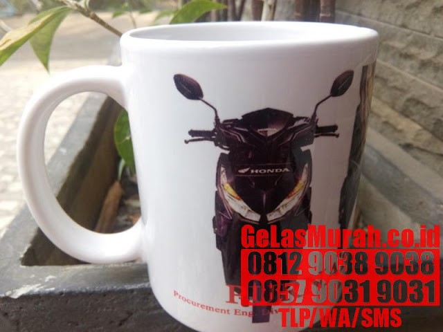 MAGIC MUG SUPPLIER PHILIPPINES JAKARTA
