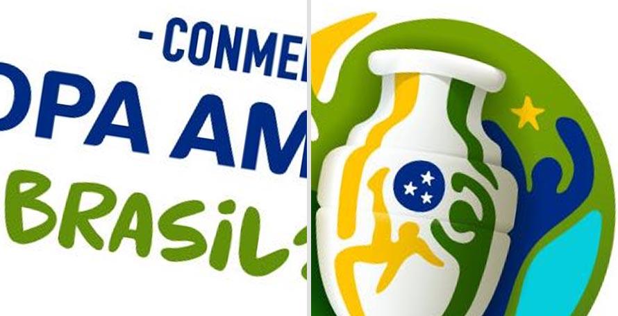 Jadwal Lengkap Pertandingan Copa America 2019