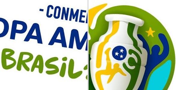 Channel TV Pemegang Hak Siar Copa America 2019