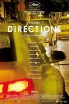 Directions (2017) DVDRip Subtitulados