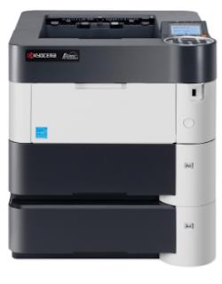 http://www.driversprintworld.com/2018/03/kyocera-ecosys-fs-4200dn-printer-driver.html