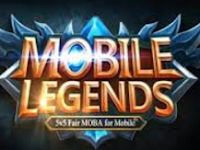 Top Up Beli Diamond Mobile Legends Pakai Pulsa