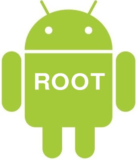 rooting phone techmidroid