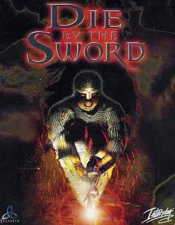 Die_by_the_Sword