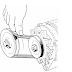 كتاب تشخيص واصلاح الاعطال الكهربائية البسيطة في السيارات PDF