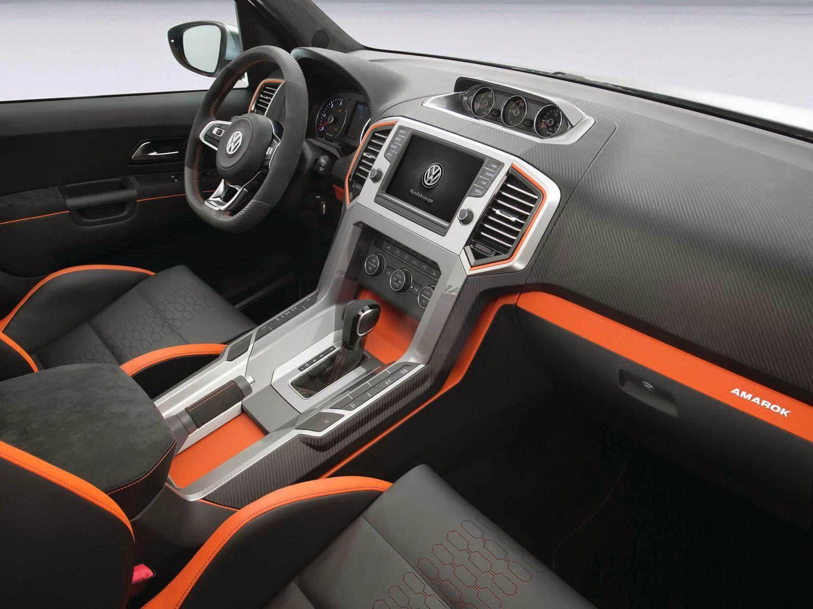 [Resim: Volkswagen+Amarok+Power+Concept+3.jpg]