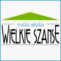 http://wielkieszanse.wordpress.com/