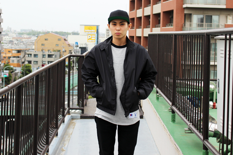 Style Sample Sampling Thursday By Amazingstore Snapback Yupoong Flexfit Classic Blank