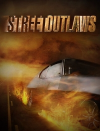 Street Outlaws 4 | Bmovies