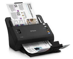 Epson WorkForce DS-860 Drivers Download
