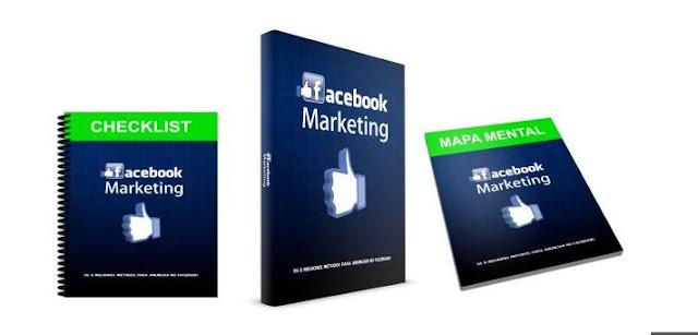 Como Ganhar Muito Dinheiro com Anúncios no seu Facebook