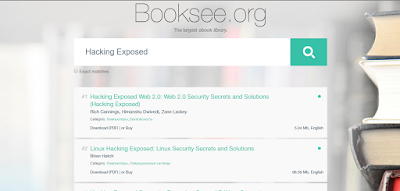 أفضل موقع يتيح لك تحميل ملايين الكتب مجانا في مختلف المجالات