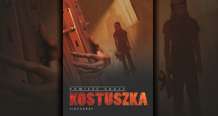 Kostuszka, Carla Mori