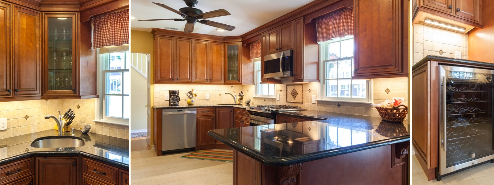 Pinal County Az Kitchen And Bath Cabinets