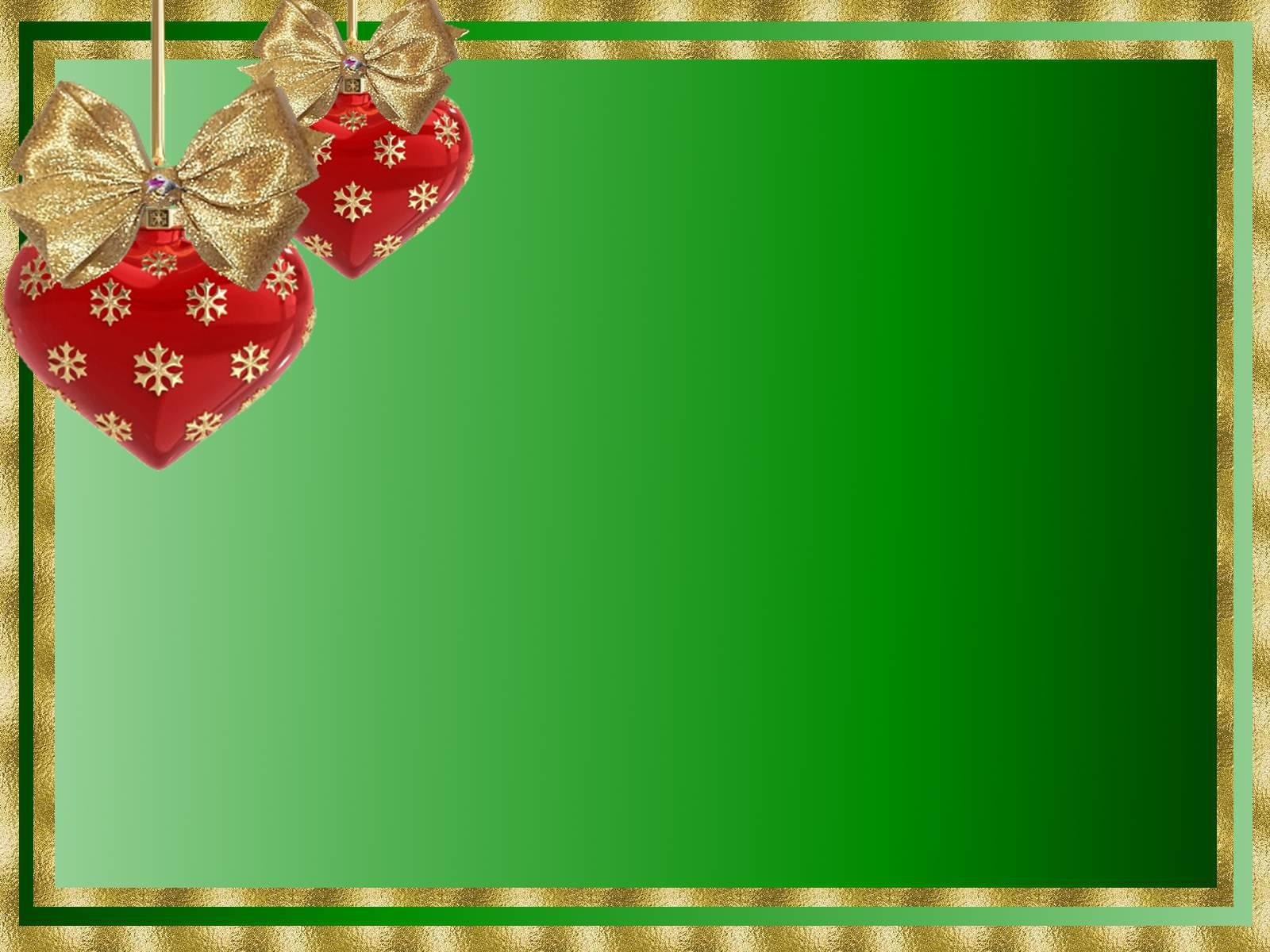 Christmas Santa Hd Wallpapers Fondos Para Hacer Tus Wallpapers De Navidad Christmas