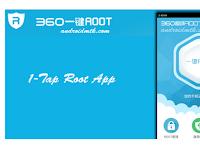 Free Dowload 360 Root APK