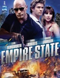 Empire State | Bmovies
