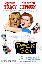 Su otra esposa (1957) DescargaCineClasico.Net