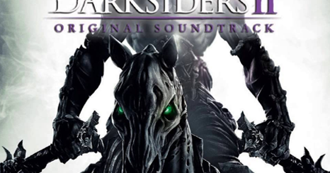 Darksiders 2 full en espa ol 1 link mega programasfullpcmega descargar programas - Descargar darksiders 2 ...