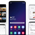 Samsung shares rundown of smartphones and tablets getting Android Pie update with One UI