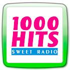 1000 Hits Sweet Radio España Online