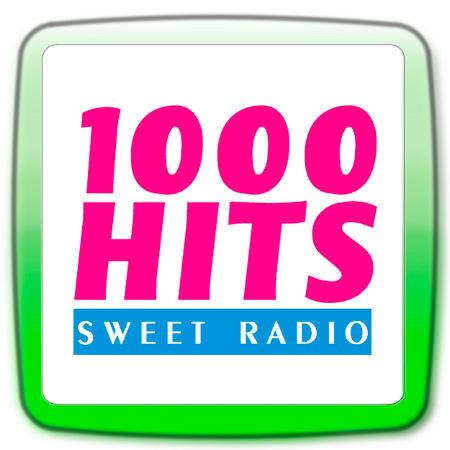 Radio 1000 hits