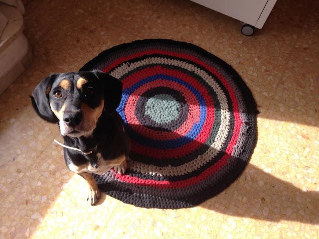 alfombra-trapillo-topper
