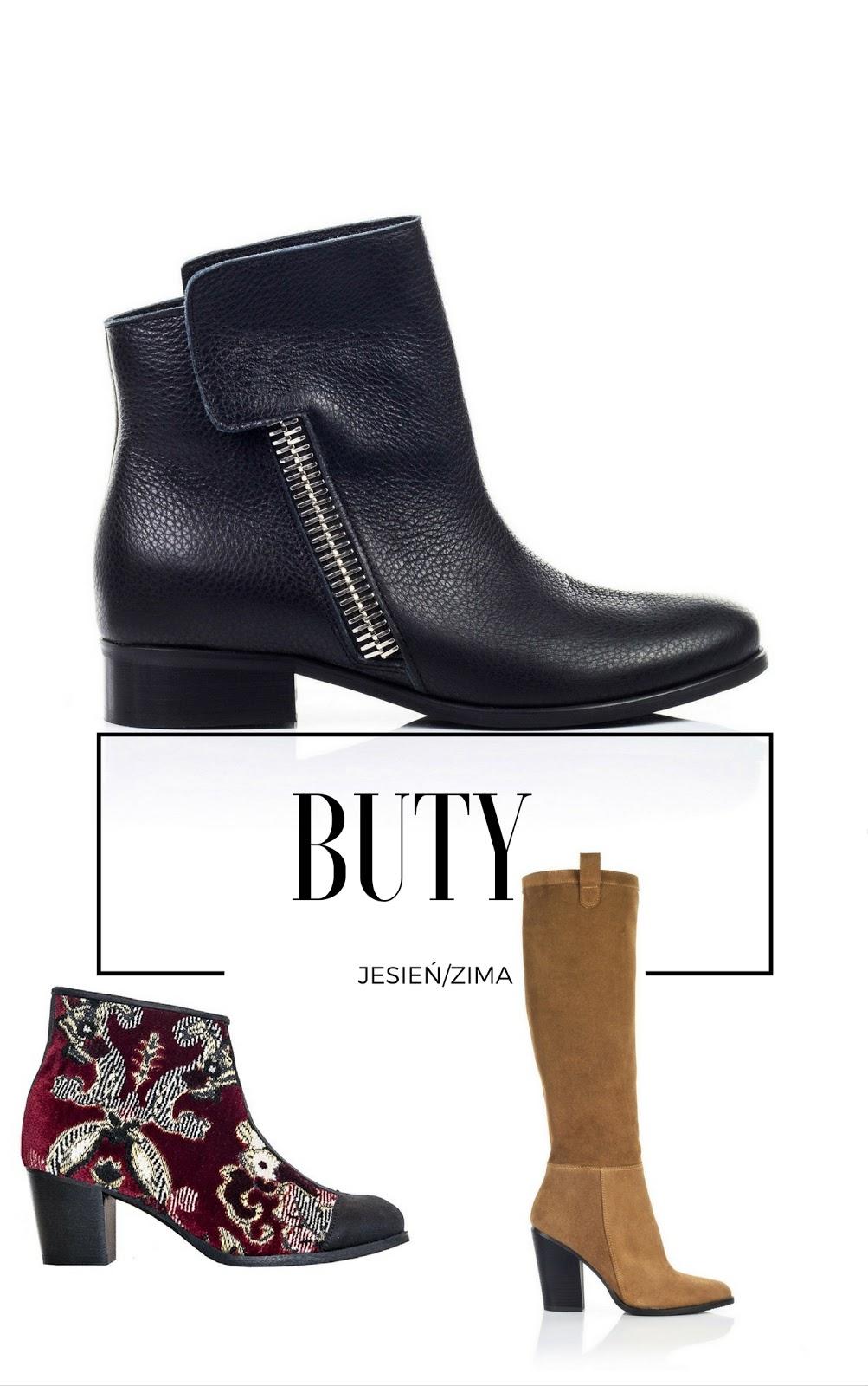 5592c7d1ead6e Gdzie kupić buty na jesień i zimę? - CAMMY - Blog o modzie   lifestylowy    o życiu   poradnik   motywacja