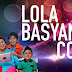 TV5 Happy Their Saturday Night Programs Rate Well: 'Lola Basyang', 'Parangnormal Activity' & The Well Loved Sitcom 'Kano Luvs Pinay'