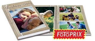 Download Fotoprix Fotolibro 4.9