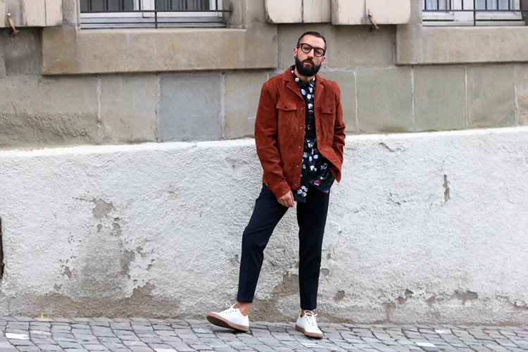 notanitboy, minelli, zalando, autumn, swiss, men, blogger, fashion, blog, street style, look, blog, de, mode, masculin, style, viueyewear
