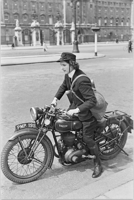 Motorcycle Track Training Uk