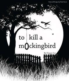 scout to kill a mockingbird characterization