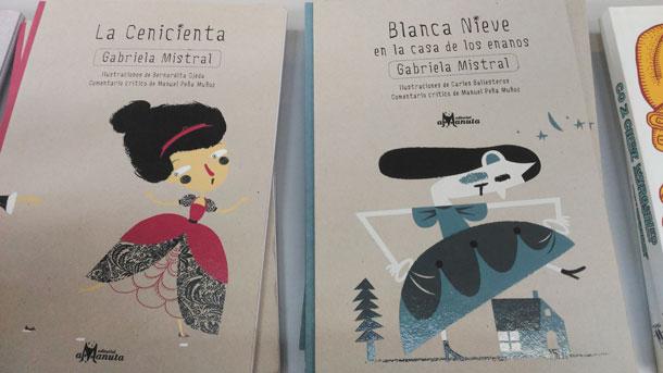 Bologna-Children-Book-Fair