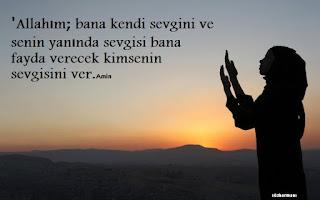 günün duası, en güzel dualar, dua nedir, en güzel dualar, yakarış