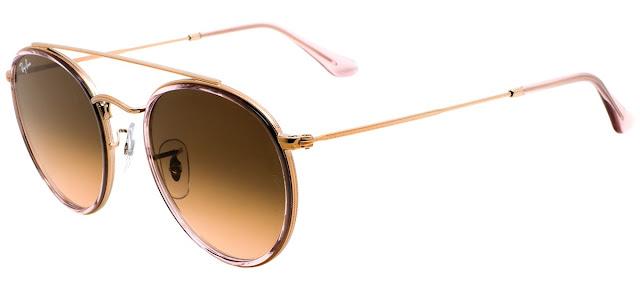 óculos-rayban