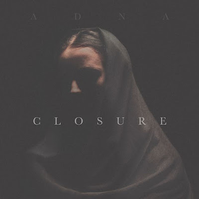 Adna - Closure