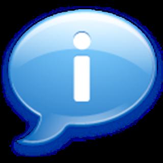 Sejarah Pemberitahuan Aplikasi Untuk Melihat Chat Whatsapp Yang Sudah Dihapus