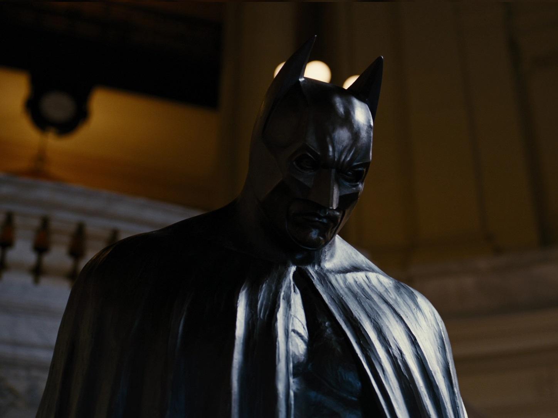http://2.bp.blogspot.com/-amb3c64onYE/UcxqZ4FIIwI/AAAAAAAABUY/-Mba9PsBAbk/s1448/Statue_detail_2.jpg