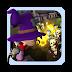 Fantasy Mage - Defeat the evil 1.0 Full APK