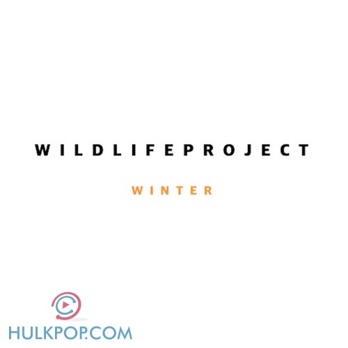 [Single] Wildlife Project – Winter (feat. 김겨울)