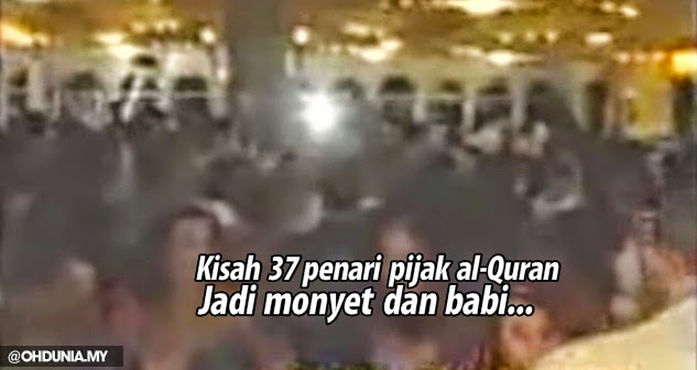 http://mozaikislamterkini.blogspot.com/2015/12/astagfirullah-diduga-karena-adzan-subuh-muadzin-dianiyaya-hingga-tews.html